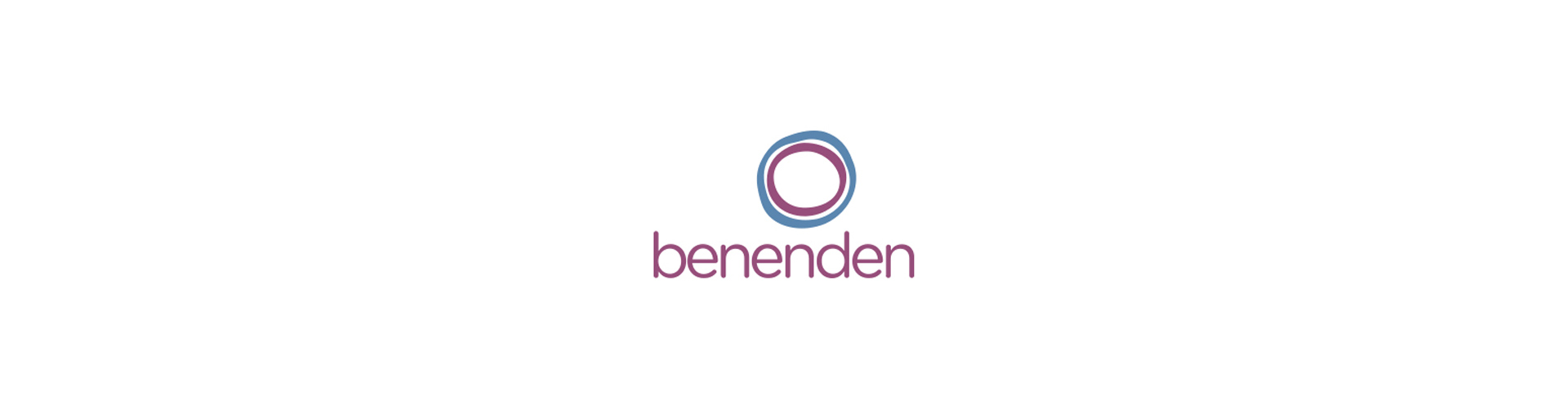 Benenden enters partnership with Hood Group to launch new home insurance product