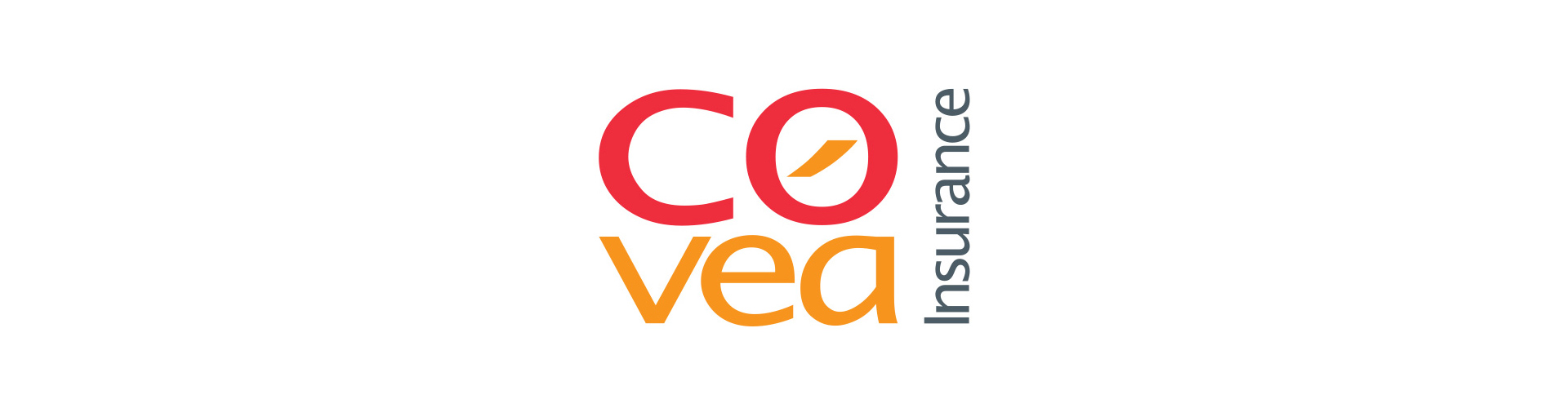 Covéa Insurance and Hood Group commence strategic trading relationship