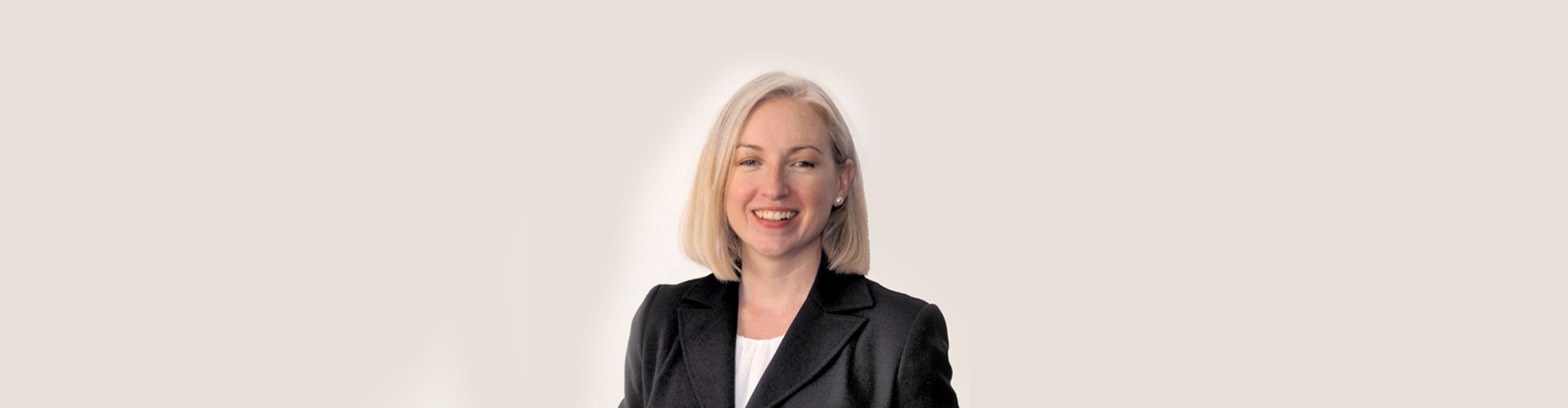Hood Group appoints Data Protection Officer