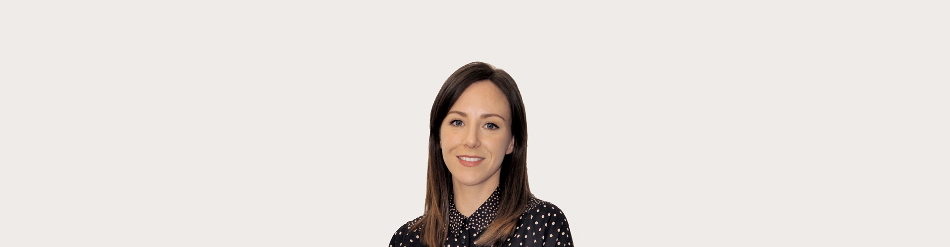 Hood Group appoints innovation manager