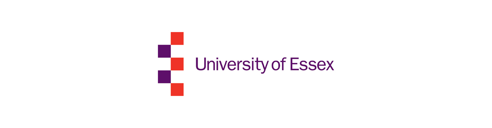 Hood Group and University of Essex in knowledge exchange partnership