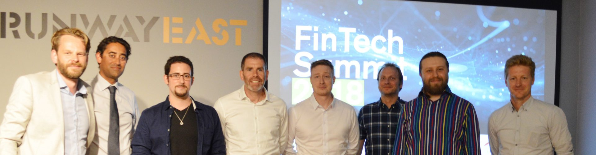 Thought-Leading Fintech Session Predicts Big Changes on User Experience